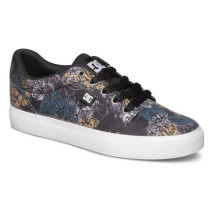 DC Shoes Wo's Anvil SP
