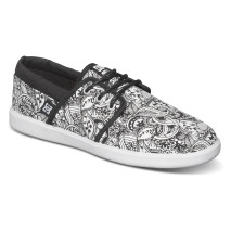 DC Shoes Wo's Haven SP