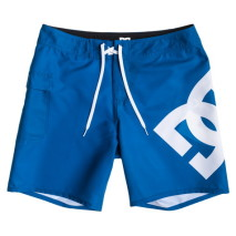 DC Shoes Boardshorts Lanai 18