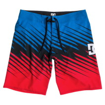DC Shoes Boardshorts Marine Park