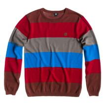 DC Maglia Bob Sweater