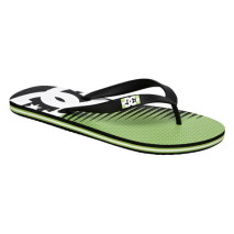 DC Sandals Spray Carnivor