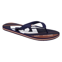 DC Sandals Spray Hard Rain