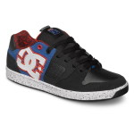 DC Shoes Sceptor TP