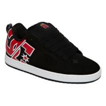 DC Shoes Court Graffik SE TP