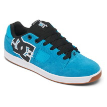 DC Shoes Sceptor KB