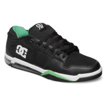 DC Shoes Ryan Villopoto