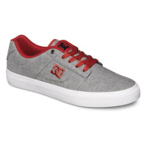 DC Shoes Bridge TX SE