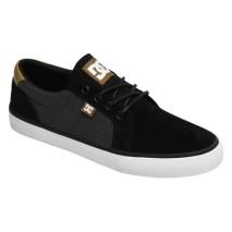 DC Shoes Council XE