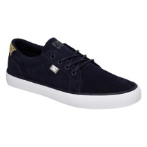 DC Shoes Council XE