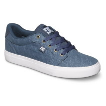 DC Shoes Anvil TX SE