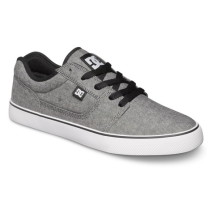 DC Shoes Tonik TX SE