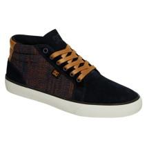 DC Shoes Council Mid SE