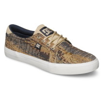 DC Shoes Council TX SE