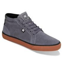 DC Shoes Council Mid S