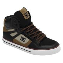 DC Shoes Spartan HI WC WNT