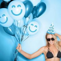 Alana Blanchard: 5 curiosità per la sexy regina del surf