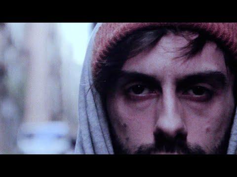 "Teaser Alessandro Cesario in ""Common Dream"""