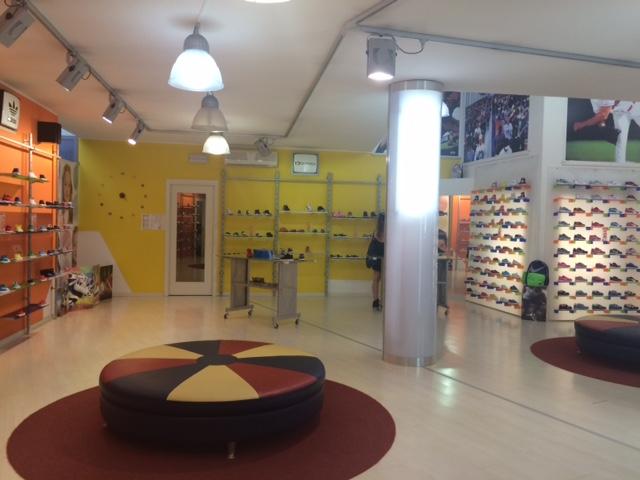 b-store_3