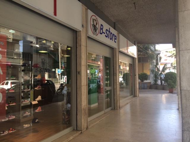 b-store_5