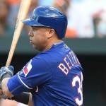 MLB: per vincere bisogna comprare o… vendere?