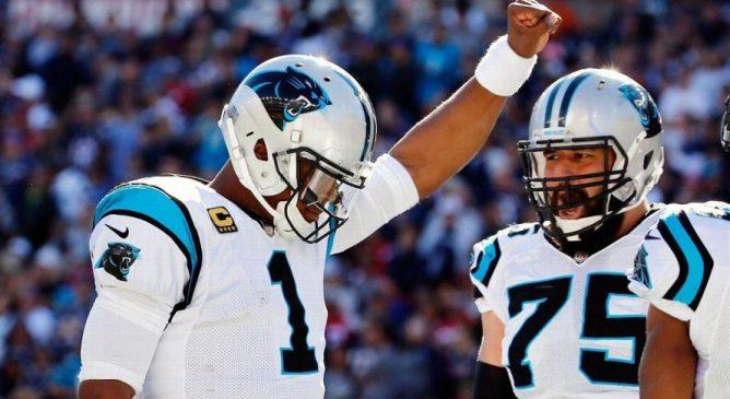 NFL Week 4: prosegue la pazzia