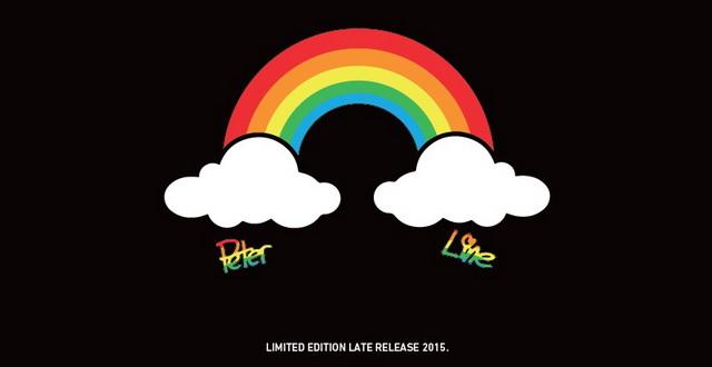 capita-peter-line-rainbow_1