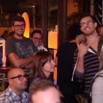 Video Report CAPiTA Premiere a Roma