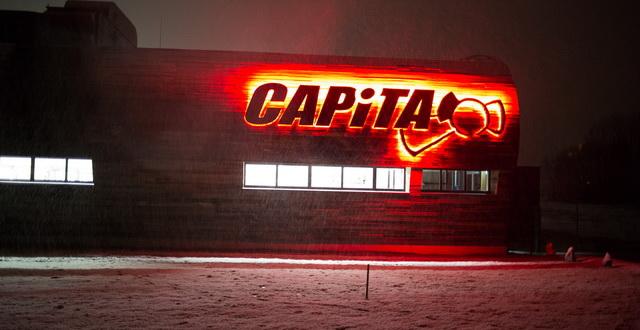 capita_4