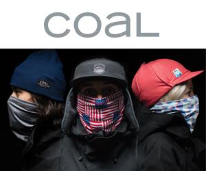 COAL DIC