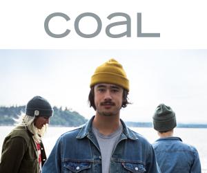 COAL Agosto 2017