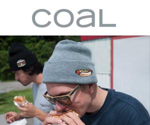 COAL Luglio 2017