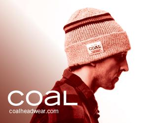 COAL MARZO