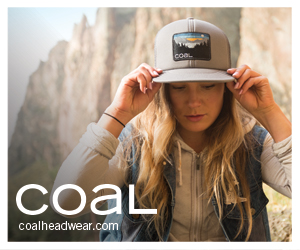Coal giugno luglio 16