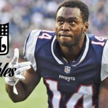 Eligibles: storie dalla free agency NFL, quarta settimana
