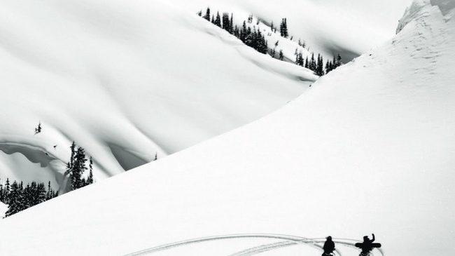 DC Snowboarding: online la collezione Boots 16/17