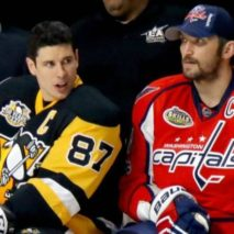 Metropolitan Division: parte la caccia al tris dei Penguins