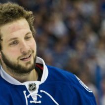 NHL – Hots & Nots of the Week 20