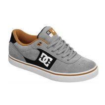 DC Shoes Match WC S