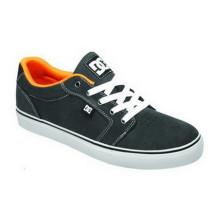 DC Shoes Anvil