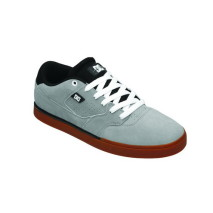 DC Shoes Cole Lite S
