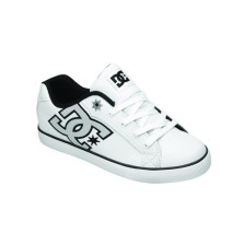 DC Shoes Aubrey