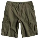 DC Shorts Deploy