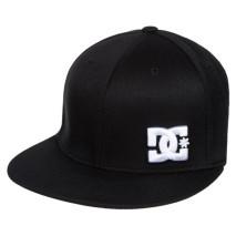 DC Cappellino Radical