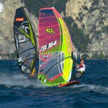 Intervista a Daniel Slijk, il nuovo Campione Italiano Under 20