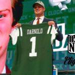 Eligibles: prevediamo il futuro dei migliori giocatori del draft