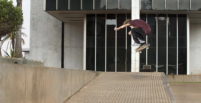 dc-shoes-skate_3
