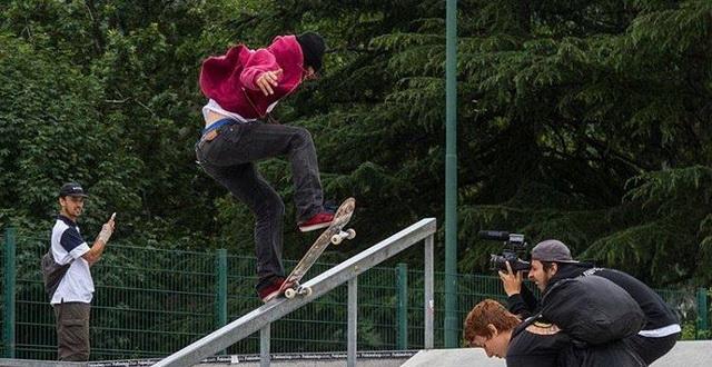 dc-skate-italy_1