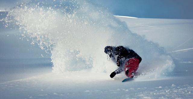 dc-snowboarding_1_focus_on