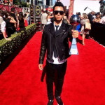 A Nyjah Huston l'ESPY come miglior Atleta Action Sport